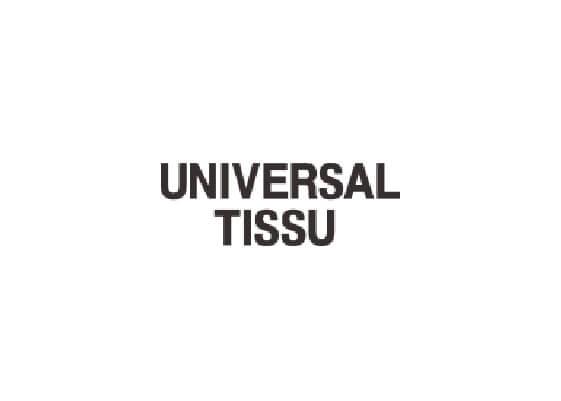 UNIVERSAL TISSU